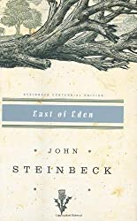 (Of Mice and Men (without Notes)) By John Steinbeck (Author) Hardcover on (Jun , 2003)