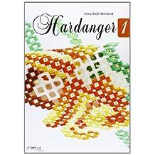Amazoncomtr Almanca Ev Bahçe Ve Hobi Kitap