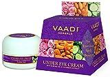 Under Eye Cream for Dark Circle Treatment   - Best Reviews Guide
