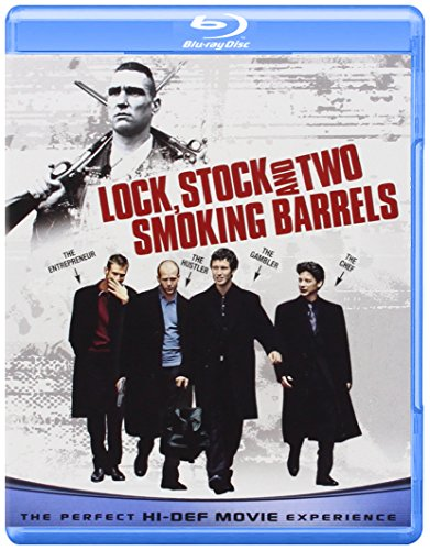 lock-stock-two-smoking-barrels-reino-unido-blu-ray