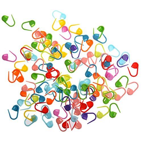toogoor-100pcs-marqueurs-verrouillages-epingles-pour-tricot-crochet-couture-maille-couleurs-assortie