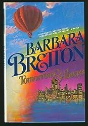 Tomorrow And Always by Barbara Bretton (1994-03-01)