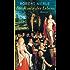 Die Rosen des Lebens: Roman (Fortune de France 9)