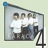Cem Karaca, Vol. 4