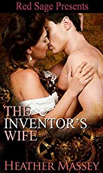 The Inventor's Wife