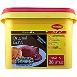 Maggi original Gravy Mix - 1 x 1,8 kg
