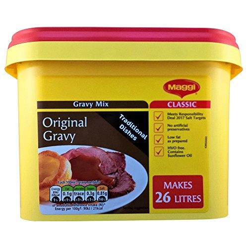 maggi-original-mix-gravy-1-x-18-kg
