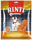 Rinti Hundesnacks Extra Chicko Huhn 250 g