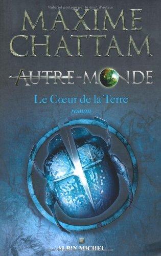 """<a href=""""/node/6918"""">Le coeur de la terre</a>"""