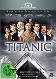 Titanic Die komplette Miniserie kostenlos online stream
