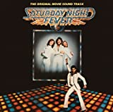 Saturday Night Fever -