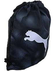 Puma Alpha Gym Sack Turnbeutel