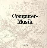 Vertonung im Zeitalter der Prozeßrechner [Vinyl LP]