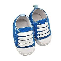 Zapatos De Beb Botas...