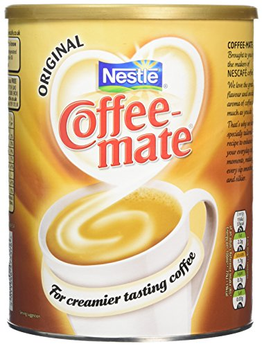 nestle-original-coffee-mate-1-kg