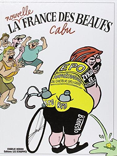 La Nouvelle France des beaufs