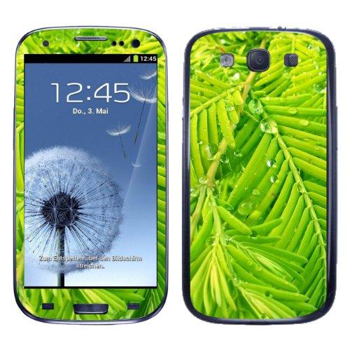 Disagu Design Skin für Samsung SGH-T999V - Motiv
