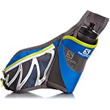 Salomon Sensibelt Hip Bag (Multicolor/Blue)