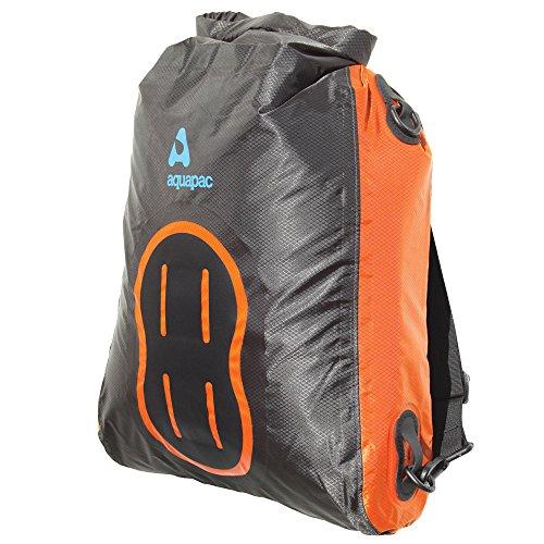 aquapac-025-bolsa-estanca-acolchada-negro-naranja-420-x-310-x-90-mm-8-l