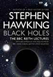 Black Holes: The Reith Lectures by Stephen Hawking (2016-05-05)
