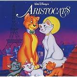 Aristocats - Deutsche Version