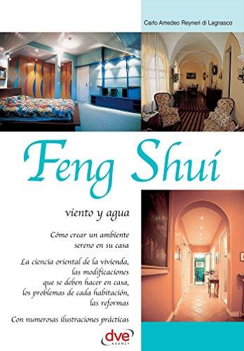 Feng Shui: viento y agua