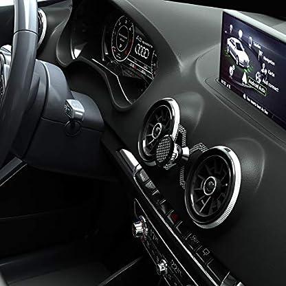 innoGadgets-Audi-Handyhalterung
