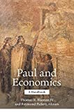 Paul and Economics: A Handbook (English Edition)