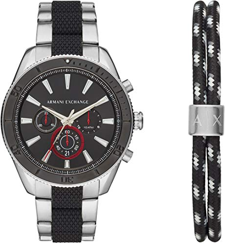 Armani Exchange AX7106 Montre Homme