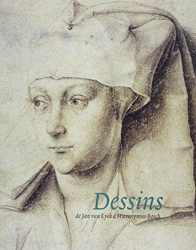 dessins-de-jan-van-eyck--hieronymus-bosch
