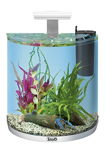 Tetra-AquaArt-Explorer-Line-Krebs-Aquarium-Komplett-Set
