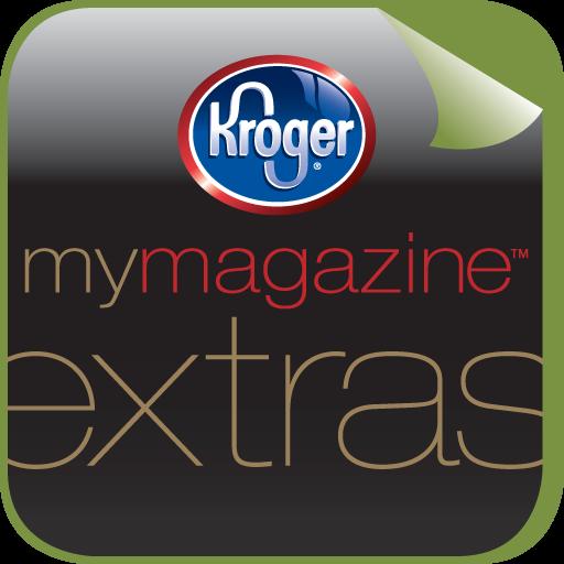 kroger-mymagazine-extras