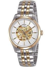 Suchergebnis Auf Suchergebnis Suchergebnis Auf FürRotary FürRotary UhrenUhren Auf Suchergebnis UhrenUhren FürRotary UhrenUhren FürRotary Auf OkuPTXiZ