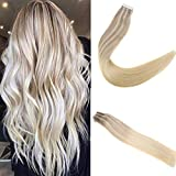 Easyouth Extensions Tape Balayage 20