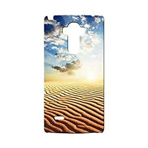 G-STAR Designer Printed Back case cover for LG G4 Stylus - G7221