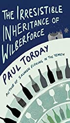 The Irresistible Inheritance Of Wilberforce (English Edition)