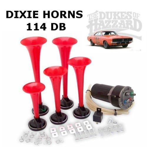 dixie-horn-114-db-extra-laut-dukes-of-hazzard-horn-mit-pumpe-und-halterungen-12volts