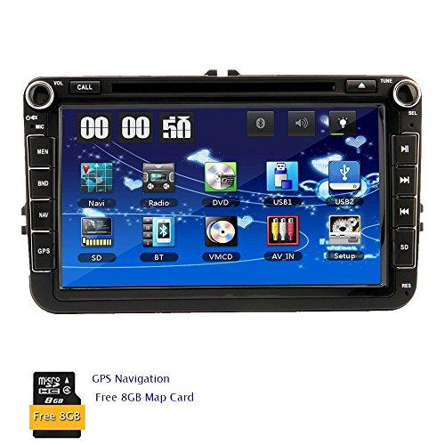 in-dash-8-zoll-digital-touch-screen-auto-dvd-spieler-gps-navigationssystem-autoradio-bluetooth-2din-