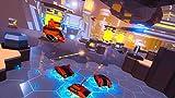 Battlezone [PSVR] - 5