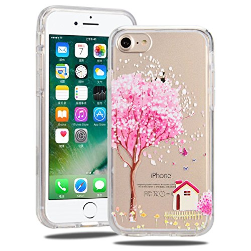 smartlegend-iphone-7-caseultra-hybrid-series-crystal-clear-bumper-case-for-apple-iphone-7-47-inches-