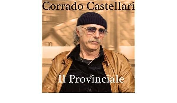 mp3 corrado castellari