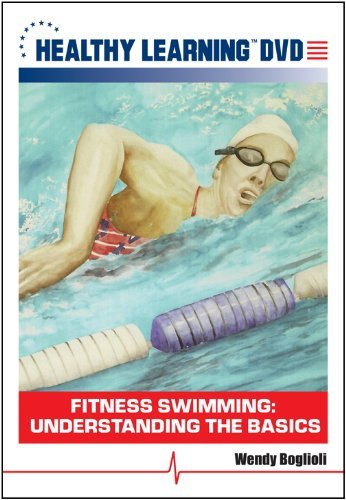 fitness-swimming-understanding-the-basics-by-wendy-boglioli