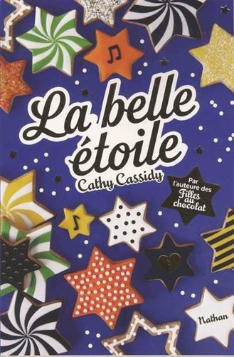 """<a href=""""/node/30186"""">La belle étoile</a>"""
