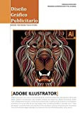 Adobe Illustrator desde Cero: Guia Práctica