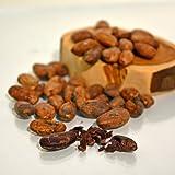 Regenbogenkreis Kakaobohnen ganz, Bio- und Rohkostqualität, 150g