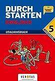 ISBN 9783705892637
