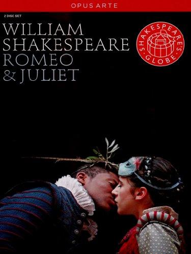 romeo-juliet-shakespeares-globe