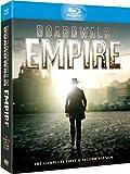 Boardwalk Empire: Season 1 & 2 [Blu-Ray] [UK Import]