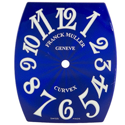 franck-muller-cintree-curvex-23-x-28-mm-blue-dial-for-womens-watch