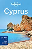 Cyprus 7 (Country Regional Guides)
